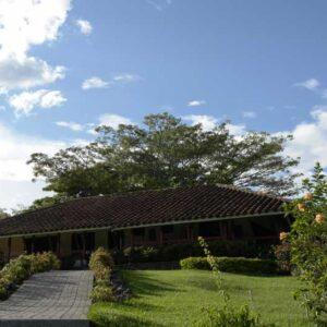 Areas Parque cementerio cartago