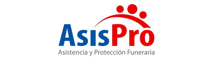 Logo AsisPro