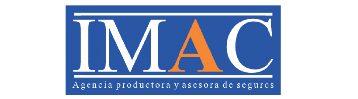 Logo Imac
