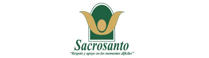 Logo Sacrosanto