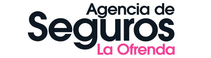 Logo Seguros de La Ofrenda