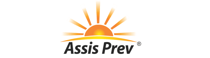 Logo Assis Prev
