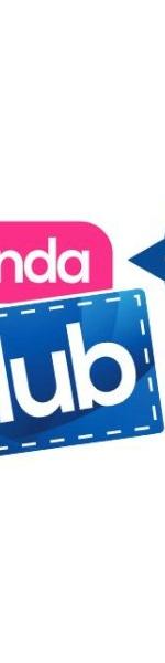 logo La Ofrenda Club