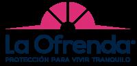 Logo La Ofrenda S.A.
