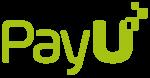 logo-pay-u-la-ofrenda-colombia